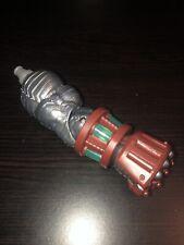 Hasbro Marvel Legends Crimson Dynamo BAF Right Arm