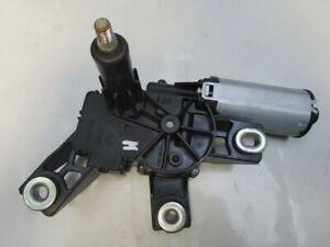 Mercedes-Benz (414) 1.7 CDI Wiper Motor Rear 404292
