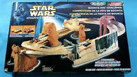STAR WARS MICRO MACHINES BOONTA EVE CHALLENGE SEALED BOX