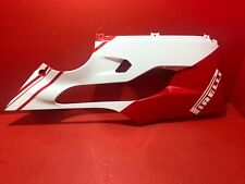 DUCATI PANIGALE 899 1199 RIGHT HAND LOWER FAIRING PANEL 2012-2014 48013354AA