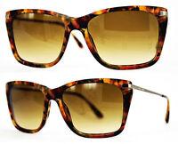 Giorgio Armani Sonnenbrille/Sunglasses AR8019 5132/2L 56[]17 2N /78 (4)