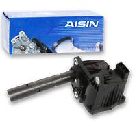 Transfer Case Actuator AISIN SAT-003