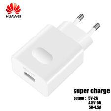Huawei super Charger HW 050450e00 5v 2a