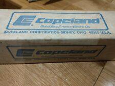 Copeland Inmersión Calentador-acrawatt 100 W 518-0002-02 - crancase