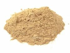 Ground Fresh HARAD Terminalia Chebula POWDER 95gm,premium pure quality naturals