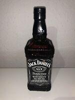 Jack Daniel's Kristallflasche Tennessee Whisky Strasssteine 700ml @luxbottles_