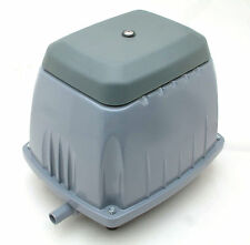 Blue Diamond ET200 Septic Air Pump - Pond Air Pump