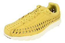 Nike Mayfly Woven Mens Running Trainers 833132 Sneakers Shoes 301