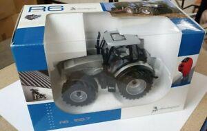 ROSROS-30105 4DIECAST1/32Tratttore Lamborghini R6 165.7 1/32 High Fidelity /