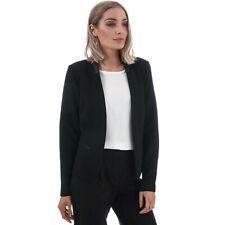 Only Womens Camille Blazer SIZE 38