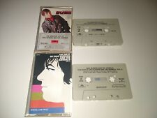 The Best of Eric Burdon and The Animals Vol. II(PolyDor cassette) & Greatest hit