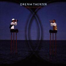 CD de musique années 90 pour métal sur album