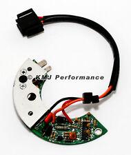 High Performance HEI Distributor Module 9k RPM Chevy Pontiac Ford Mopar 4-Pin