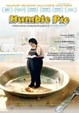 Humble Pie (DVD, 2009) - NEW!!
