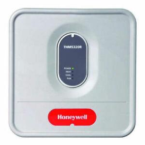 Honeywell THM5320R1000 FocusPRO Equipment Interface Module