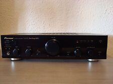 amplificador  Pioneer A307R