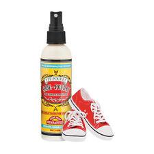 Shoe Pourri No More Smelly Shoes Shoe Odor Eliminator 4Oz POO POURRI