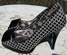 Stiletto Party NEXT Shoes for Women