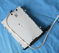 Dell DM691 Teac CA-200 Card Reader with Motherboard Cable 0DM691