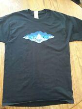 Camel  2000 Tour Vintage T-Shirt  Super soft XL