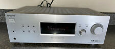 Sony STR K700 5.1 Channel Digital Audio Home Theater Stereo Amplifier Test/Works