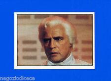 SUPERMAN IL FILM - Panini 1979 - Figurina-Sticker n. 46 -New