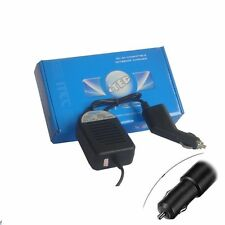 Unbranded/Generic Laptop Power Adapters & Chargers for HP Mini