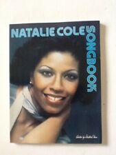 NATALIE COLE SONGBOOK 1979 swing, ballads, disco, jazz, standards