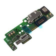 FLEX CARGA DATOS MICRO USB SONY XPERIA E5