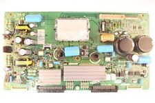 """Samsung 42"""" PPM42M5HBX/XAA LJ92-01200A YSUS Y Sustain Y Main Board Discount"""