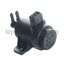 FITTING DUCATO,IVECO,DAILY,RENAULT MASTER TRAFFIC FIAT 2.5 DIESEL EXHAUST VALVE