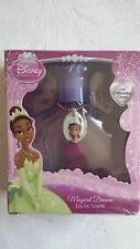 (100ml/21,80€) Disney Magical Dreams Eau de Toilette 50 ml NEU