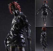 Metal Gear Solid Kai Action Figures