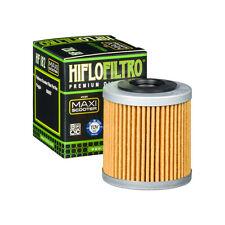 Filtre à huile HifloFiltro HF182 Piaggio Beverly 350 2011-2016