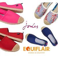 Joules Ocean Flipadrille Lightweight Summer Shoe - SS19