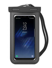 Pro WP1C-S waterproof phone case for Samsung Galaxy S8 S7 S6 S5 S4 S3 cell