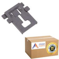 For Kenmore Dishwasher Rack Positioner Part Number # Pr0086106Paks280