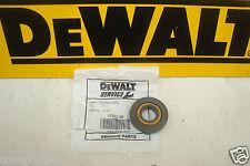 DEWALT ANGLE GRINDER M14 INNER FLANGE DCG412 D28113 ETC 633257-00