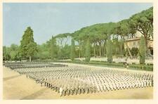 1) CORPO DELLE GUARDIE DI PUBBLICA SICUREZZA  107°ANNUALE  Roma, 20 OTTOBRE 1959