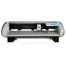 Plotter Taglio Vinile Grande Bluetooth Abilitato CB1300 Ottico Eye,Wireless