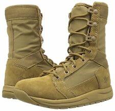 Para Hombres Zapatos Danner Tachyon 8 Pulgadas Botas Militares Tácticas 50136 Coyote