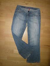 """Jeans-Hose Edc Modell """"Five"""" Gr.W30,Länge 98 cm (J1272 Olivers Trödelvilla)"""