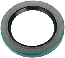 SKF Premium Products 18581 Timing Cover Seal 12 Month 12,000 Mile Warranty