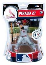 Jhonny Peralta St Louis Cardinals Imports Dragon Figure MLB NIB