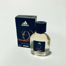 Adidas Pure Energy Limited Edition After Shave 50 ml / 1.7 fl oz