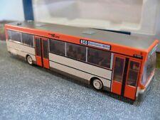 1/87 Rietze MB O 405 VGF Frankfurt 71803