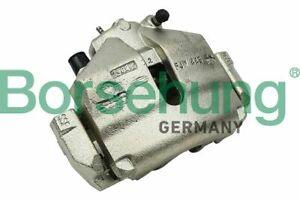 Borsehung (B11370) Radbremszylinder vorne links für AUDI SEAT SKODA VW