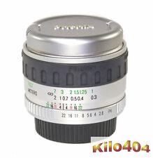 Phenix für Pentax 24mm 1:2,8 MC * Wie NEU * Manuell✯ K Bajonett ✯ KP ✯ K-1 ✯ K-3