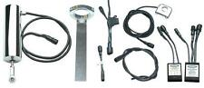 Pingel All Electric Easy Shift Kit 77503