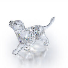 Swarovski Lion Cub  New  :   1194148